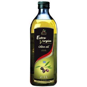 AGRIC 阿格利司 特级初榨橄榄油 1L 52.9元