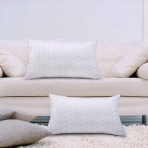 博洋家纺 枕头枕芯 19.9元