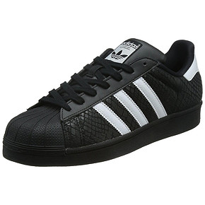 adidas Originals 阿迪达斯 男 板鞋 折399.5元