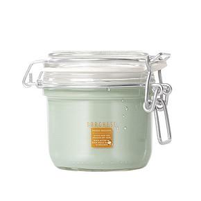 Borghese 贝佳斯 矿物营养美肤泥浆膜 200ml 89元包邮(双重优惠)