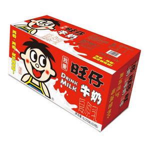 旺旺   旺仔牛奶原味 250ml*24盒 64.9元(79.9-15)