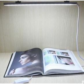 艾斯尼 LED吸顶灯 3.5元包邮