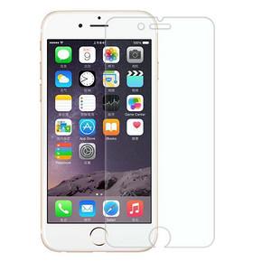 光帆 iphone6钢化膜 1.9.元包邮