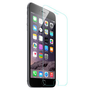 韩仙子 iphone6plus钢化玻璃膜 1.9元起包邮