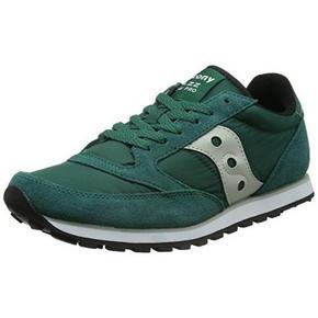 Saucony 圣康尼 男休闲跑步鞋 325元包邮