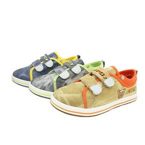 安可儿 儿童运动鞋 9.9元包邮