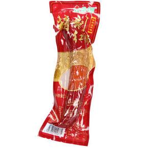 金锣  精制哈尔滨风味红肠 135g  折4.4元 (8.8,买1送1)