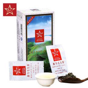 贵天下 都匀毛尖绿茶 60g 8.8元包邮