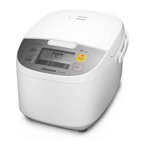 拼单新低价# 松下 SR-ZE185 5升 电饭煲*2台    1098元包邮