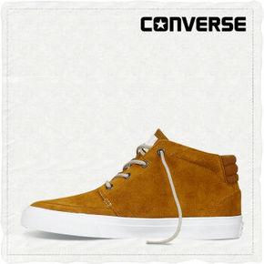 CONVERSE 匡威 Deck Star 男士休闲鞋 236元包邮(256-20券)