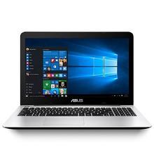 ASUS 华硕 F556UV 15.6英寸游戏笔记本电脑 i5 3699元包邮