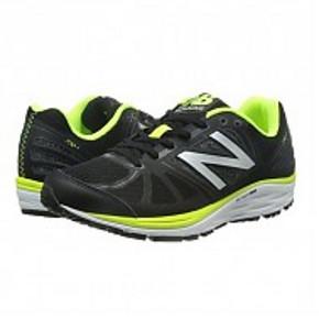 New Balance 新百伦 770稳定畅跑跑步鞋 349元包邮