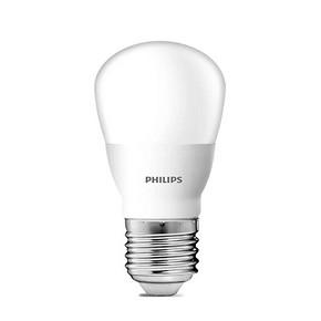 飞利浦 LED节能灯泡 3w 5.8元包邮