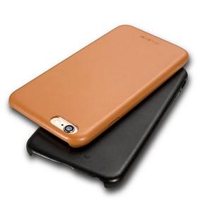 X-Level iPhone6/6s plus皮套后盖软壳 券后1.9元包邮