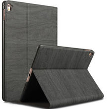 zoyu 苹果iPad air2保护套 券后9.9元包邮