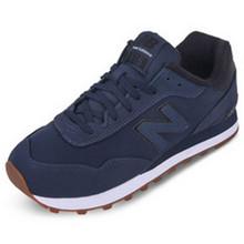 双12预告# New balance 515系列 男士复古运动跑鞋 269元包邮