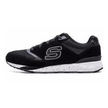 双12预告# Skechers 斯凯奇 生活休闲鞋 324元包邮