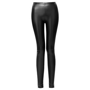 Homecore 薄款外穿显瘦皮裤 29.1元包邮(59.1-30券)