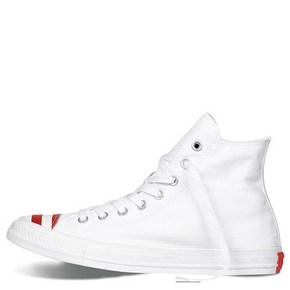 双12预告# CONVERSE 匡威 英国国旗印花帆布鞋 179元(199-20券)