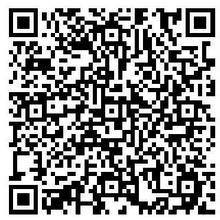 京东 12.12电脑数码抢先开抢  全品类399-20/299-15/99-5券