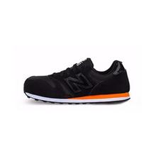 双12提前购物车# New Balance 男式复古休闲鞋 259元包邮
