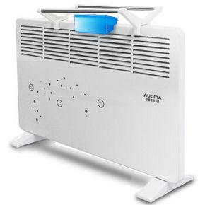 AUCMA 澳柯玛 对流式居浴两用欧式快热炉取暖器 79元