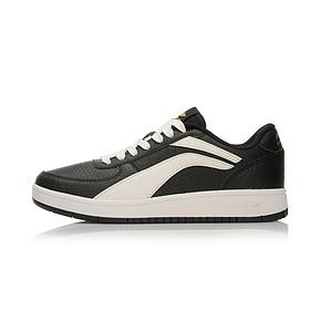 双12提前购物车# 李宁 运动生活运动鞋 128元包邮(138-10券)