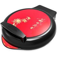 LIVEN 利仁 LR-280A 电饼铛 95元包邮