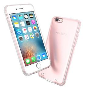 美尔丽欧 iPhone6/6s/6plus智能无线移动背夹充电宝 券后48元起包邮