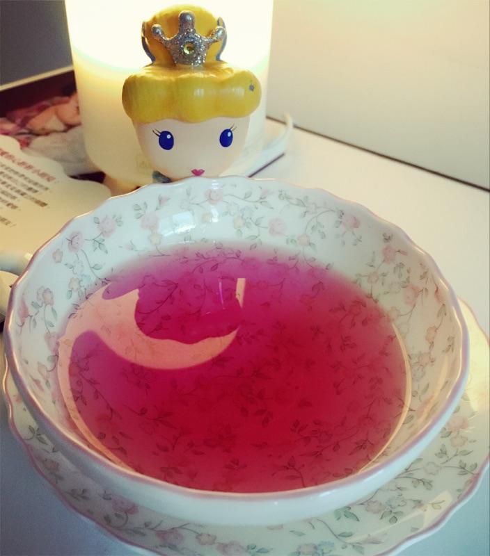 保加利亚Fresh鲜芬果汁1L