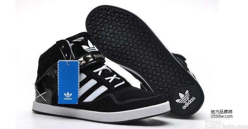 世界十大运动鞋品牌排行