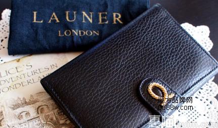 Launer