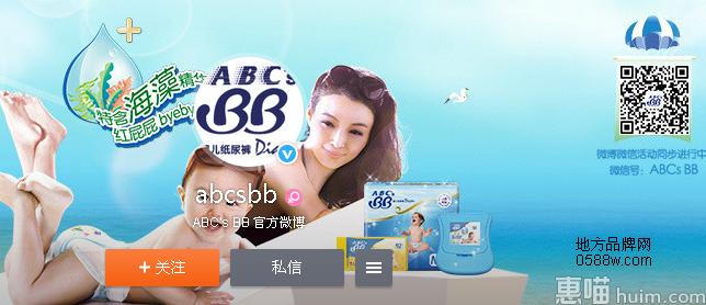 ABC's BB