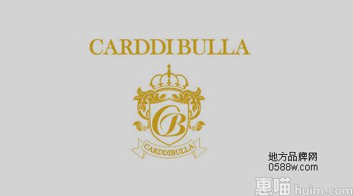 CARDDIBULLA