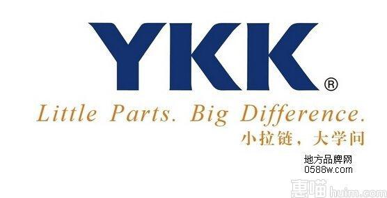 YKK吉田