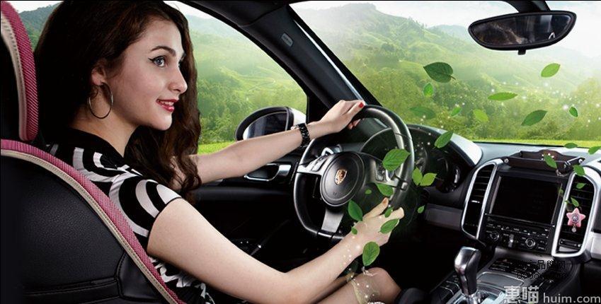 ANJUNY(安程)汽车用品