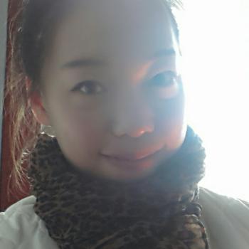 sunshine77