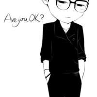 小飞侠_fly