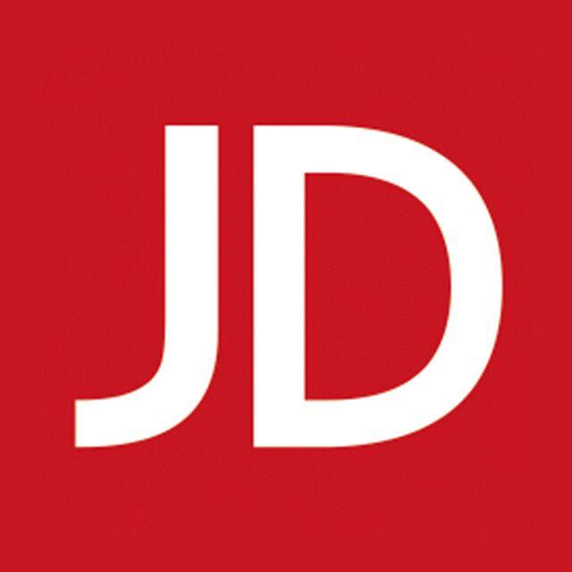 京东朋友圈logo矢量图
