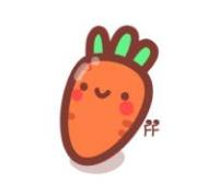 大大大萝卜丶