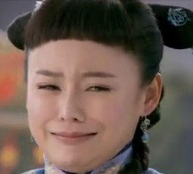 村花小芳本人