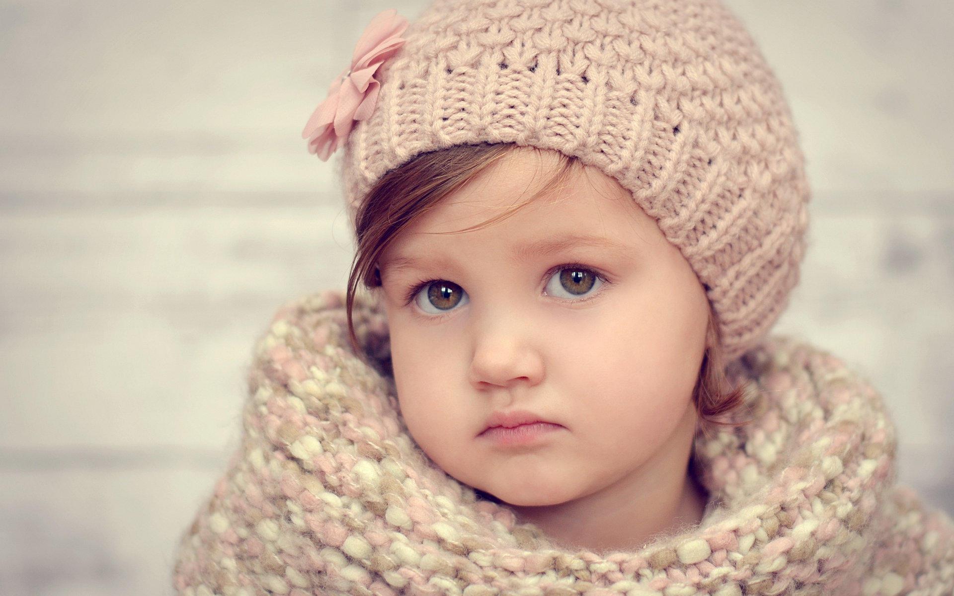 我是小可爱
