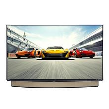 夏普  4K液晶平板电视 70寸+赠60寸+2128元会员 13899元