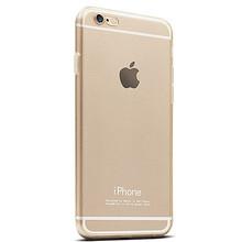 古尚古 苹果6手机壳送钢化膜 2.8元包邮(3.8-1券)