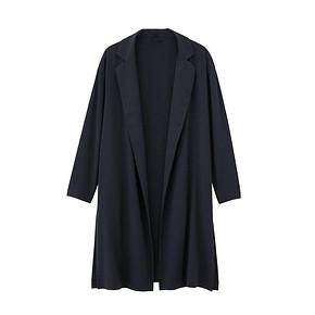 GU 极优 日系短款轻薄外套女秋季 99元