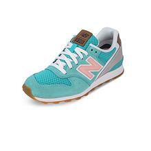 New Balance 996系列 女士复古休闲运动鞋 289元包邮(309-20券)