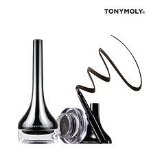 前10分钟# Tonymoly 托尼 魔法森林 眼线膏笔 19点 40元包邮(79-39)