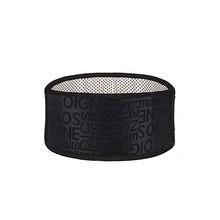 维康 男女士透气发热护腰带 5.9元包邮(35.9-30券)