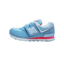 New balance 小童复古童鞋 189元包邮