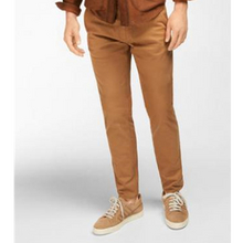 Massimo Dutti 男士斜纹牛仔裤 190元包邮